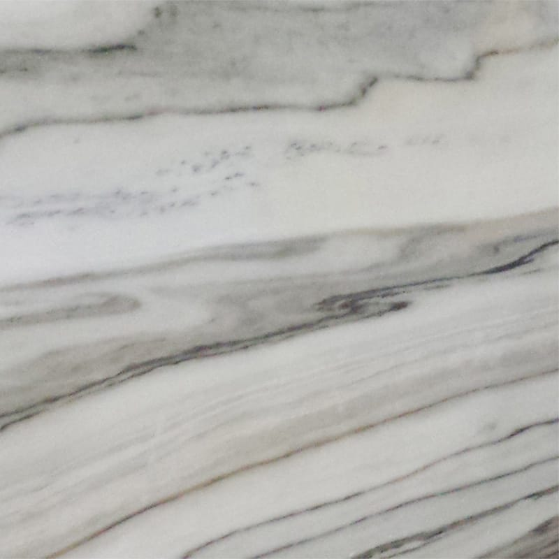 Skyline Polished 1st Quality 2 Cm, 3 Cm Marble Slab