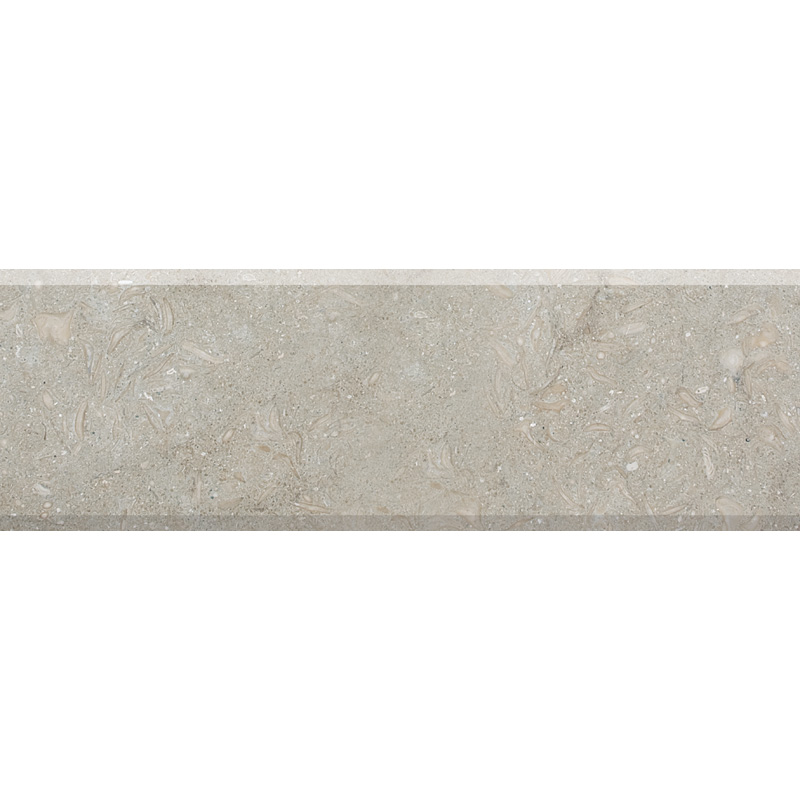 Olive Green Honed 1st Quality 10x91,4 Limestone Thresholds