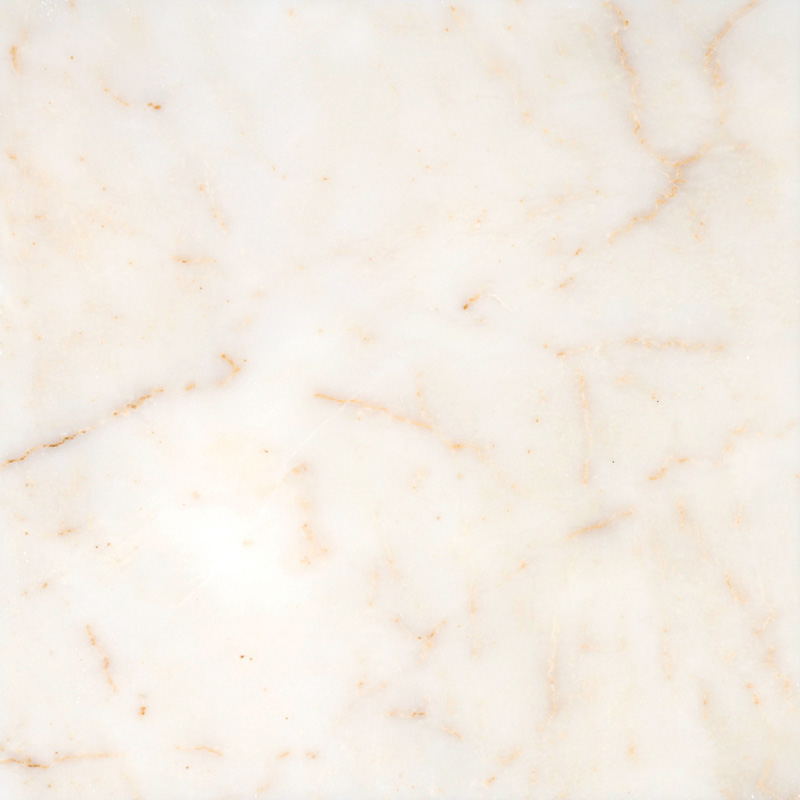 Afyon Sugar Polished 1st Quality 30,5x30,5 Marble Tiles