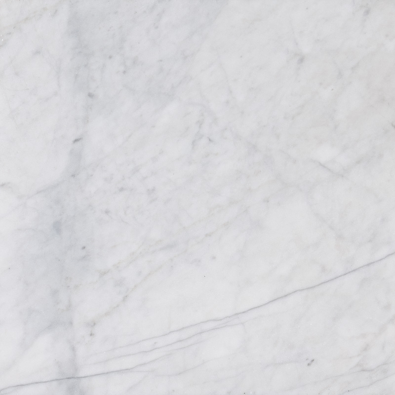 Avenza Honed 1st Quality 30,5×30,5 Marble Tiles