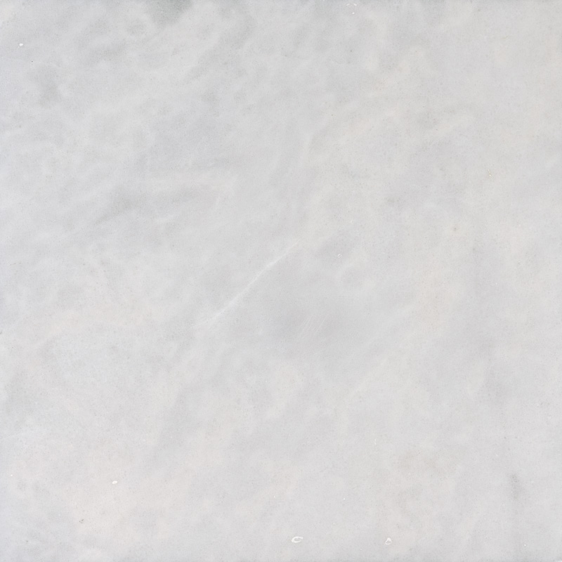 Glacier Honed 1st Quality 30,5x30,5 Marble Tiles