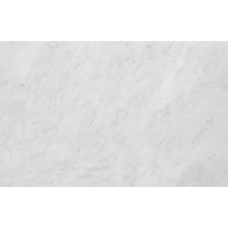 Avenza Honed 1st Quality 30,5x45,7 Marble Tiles