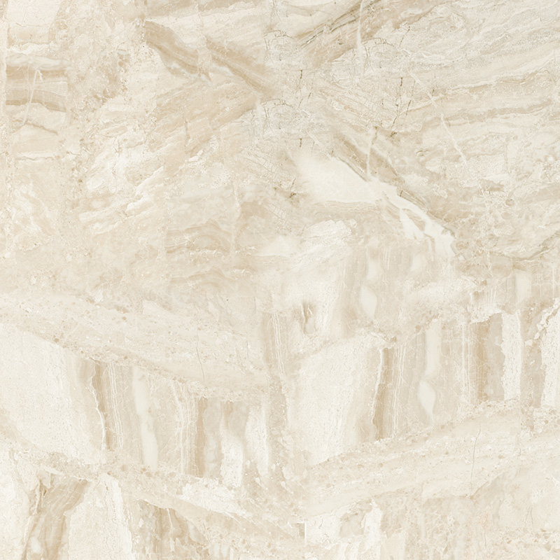 Diana Royal Polished 1st Quality 30,5x30,5 Marble Tiles