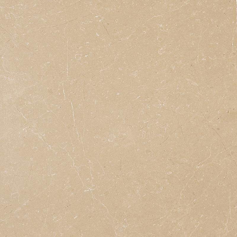 Sable Honed 1st Quality 30,5x30,5 Marble Tiles