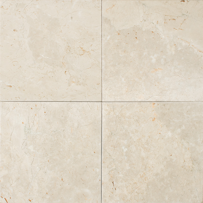 Sylvester Beige Antiqued 1st Quality 30 5 Marble Tiles