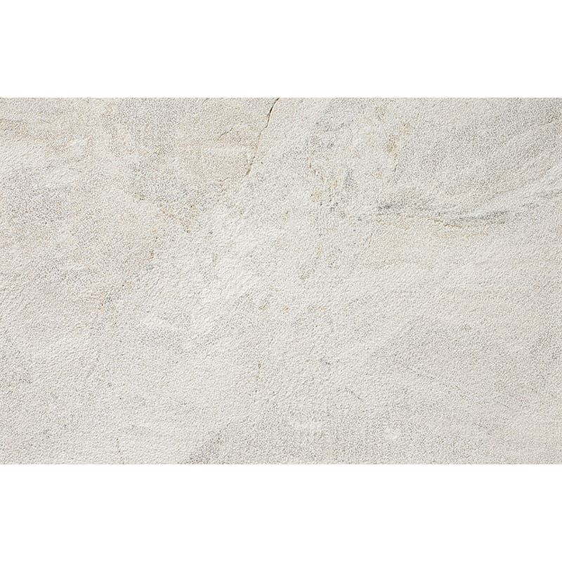 Diana Royal Full Grain 1st Quality 40,6x61 Marble Tiles