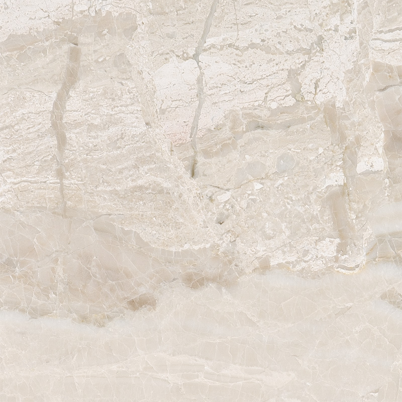 Diana Royal Classic Honed 1st Quality 30,5x30,5 Marble Tiles