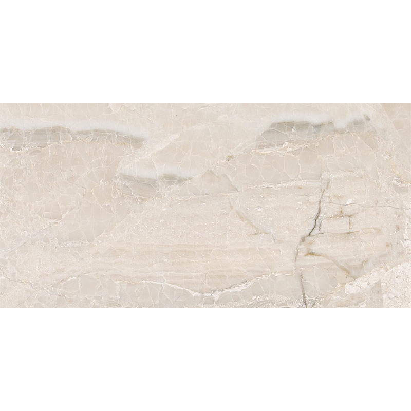 Diana Royal Classic Honed 1st Quality 30,5x61 Marble Tiles
