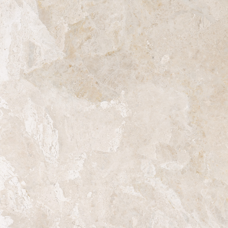 Diana Royal Classic Polished 1st Quality 30,5x30,5 Marble Tiles