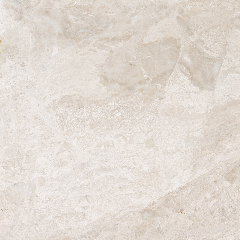 Diana Royal Classic Polished 1st Quality 61×61 Marble Tiles
