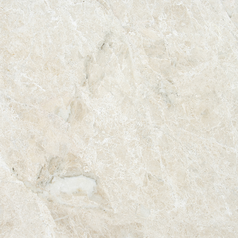 Royal Cream Honed 1st Quality 30,5x30,5 Marble Tiles