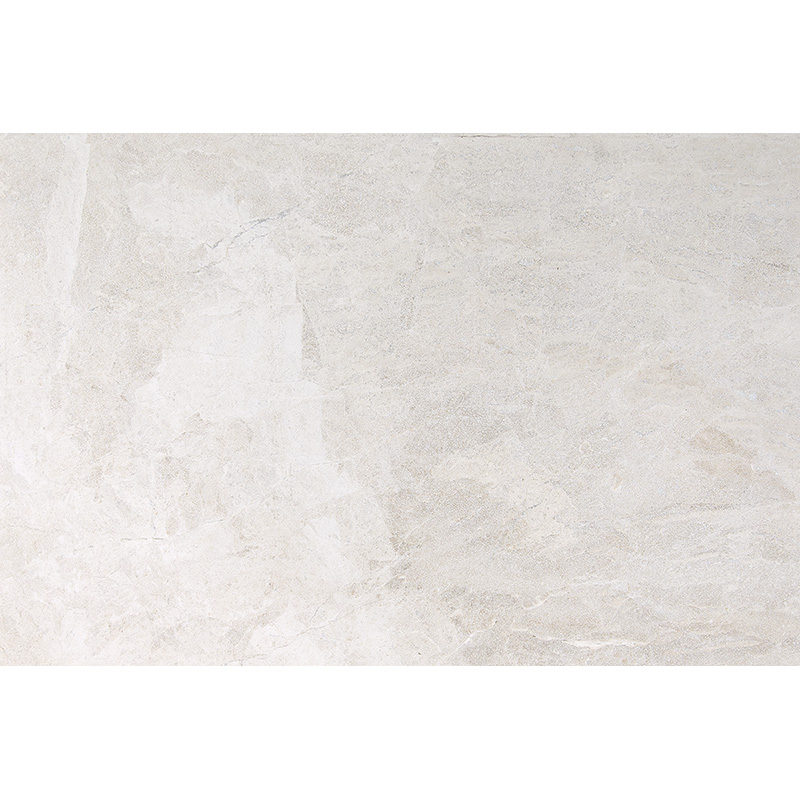 Diana Royal Leather 1st Quality 30,5x61 Marble Tiles