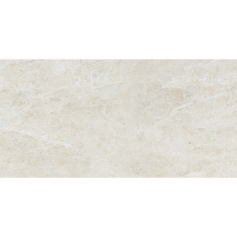 Royal Cream Classic Polished 1st Quality 30×60 Marble Tiles ...