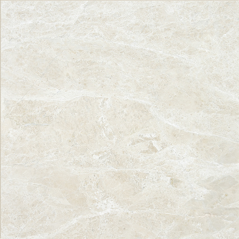 Royal Cream Classic Polished 1st Quality 60x60 Marble Tiles