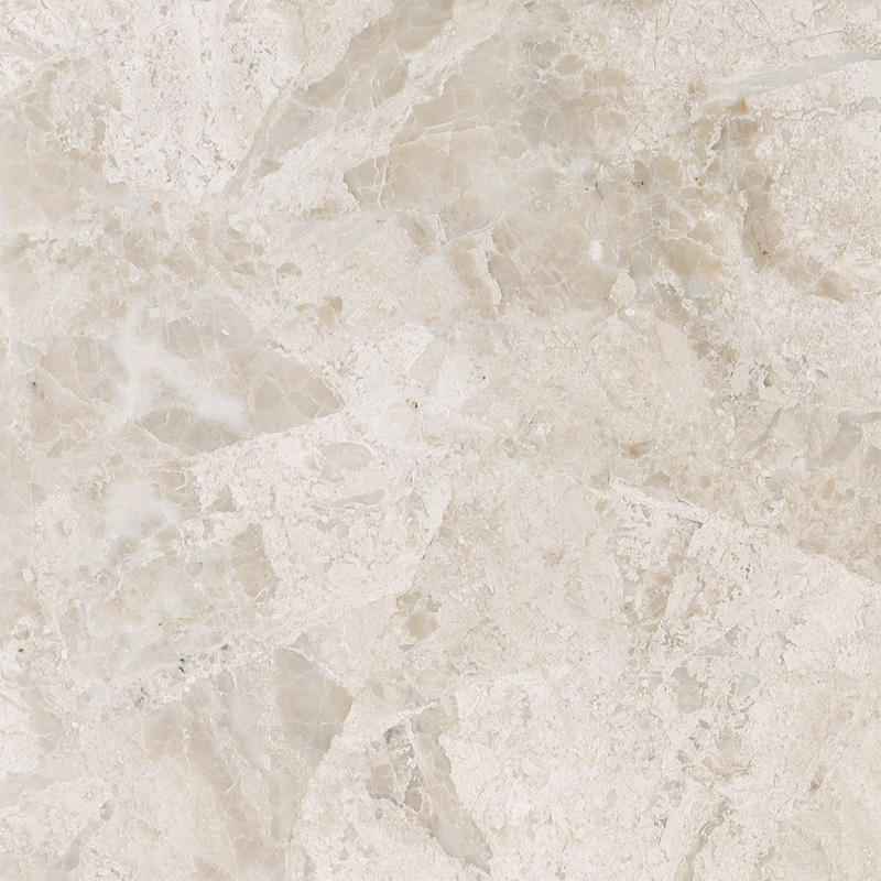 Beige Marble Tiles Turkish Marble Depot