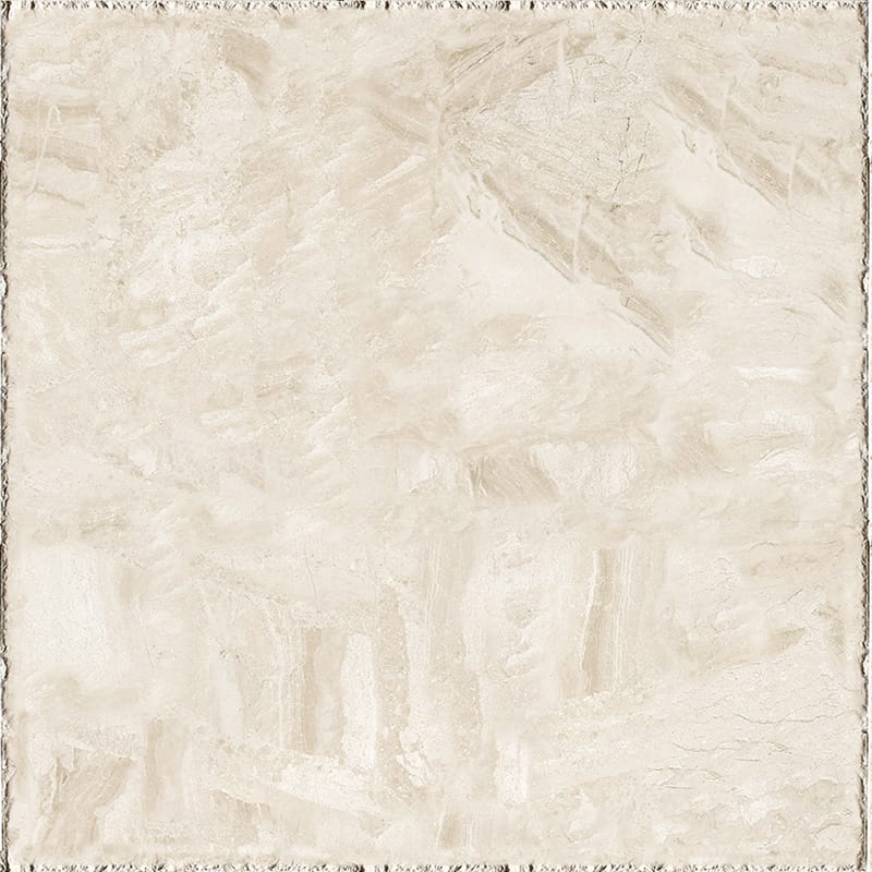 Diana Royal Brushed 1st Quality 20x20 Marble Tiles