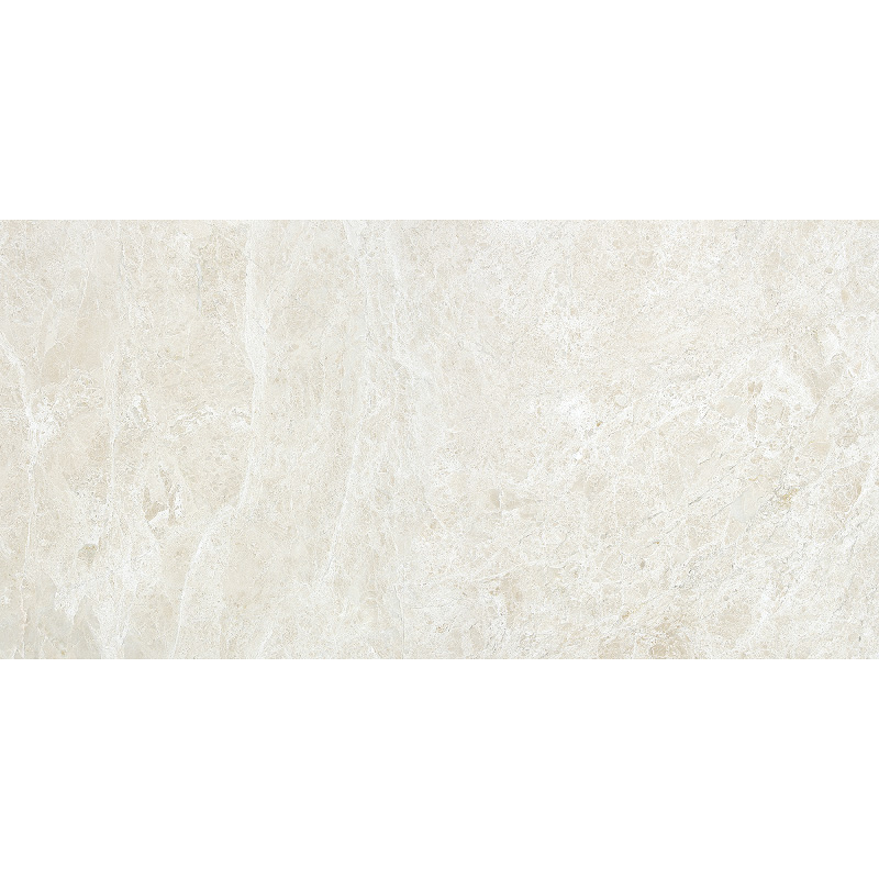Royal Cream Polished 1st Quality 30x60 Marble Tiles