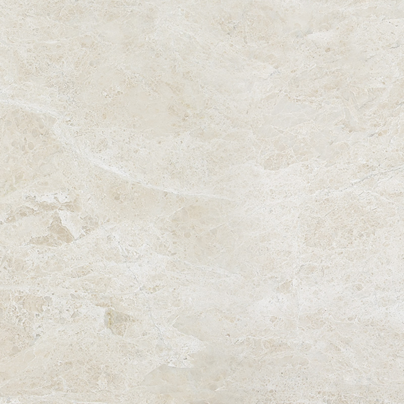 Royal Cream Classic Polished 1st Quality 30,5x30,5 Marble Tiles