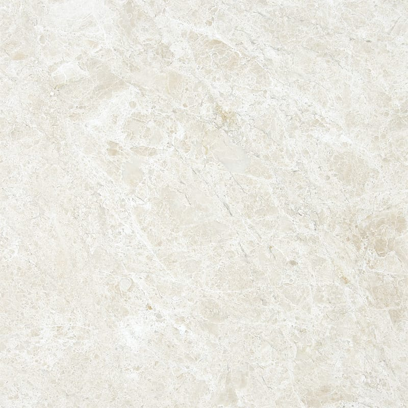 Royal Cream Classic Polished 1st Quality 30xbs Marble Tiles