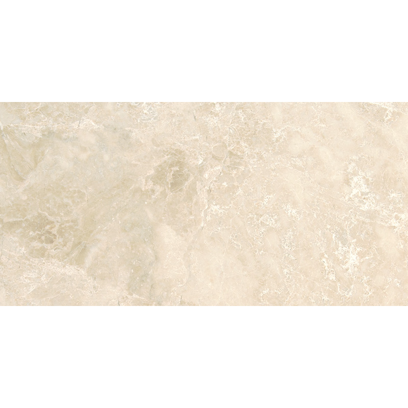 Cappuccino Polished 1st Quality 30x60 Marble Tiles