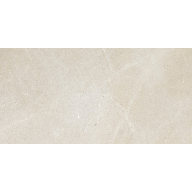 Dahlia Beige Polished 1st Quality 30x60 Marble Tiles