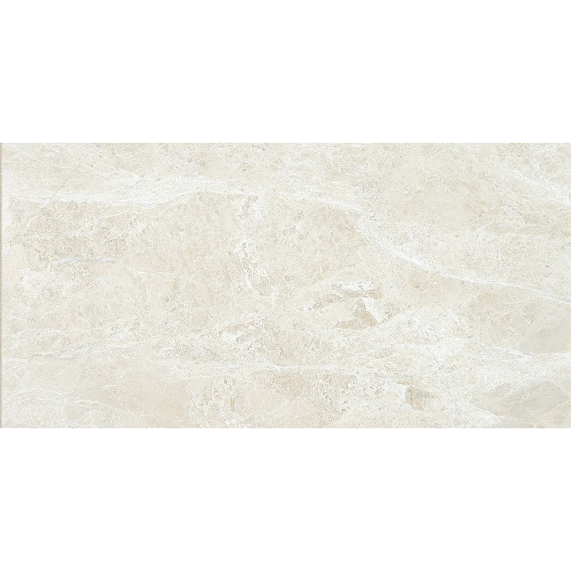 Royal Cream Classic Honed 1st Quality 30,5x61 Marble Tiles