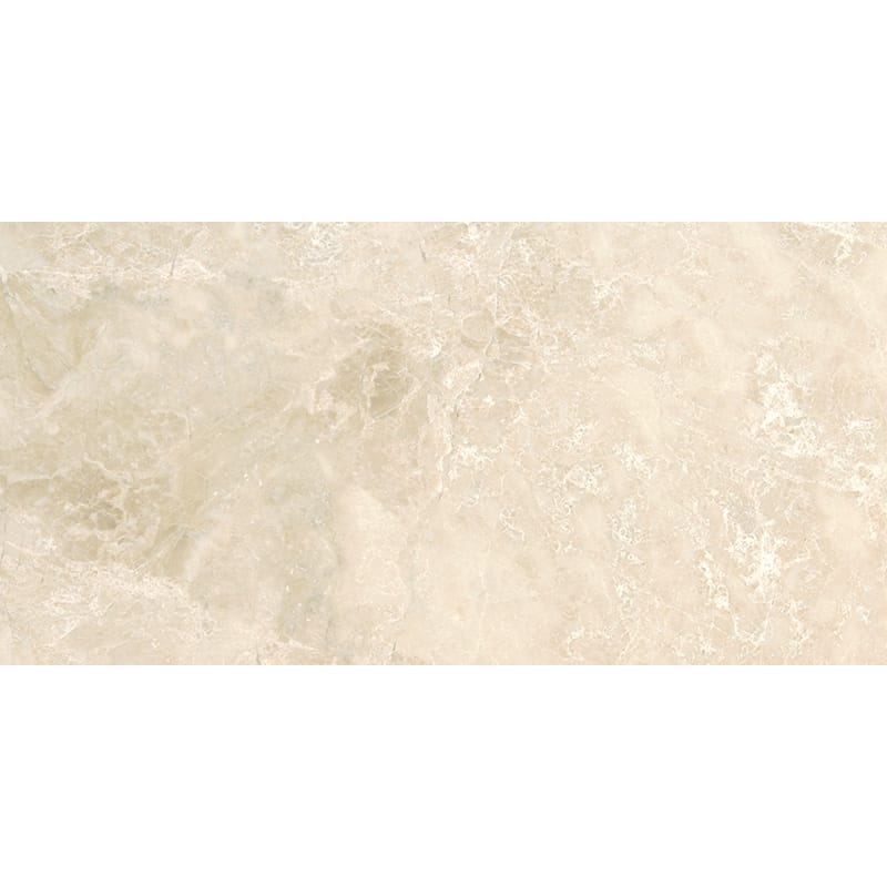 Cappuccino Honed 1st Quality 30,5×61 Marble Tiles